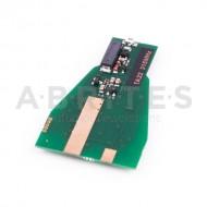 TA22 PCB 315Mhz